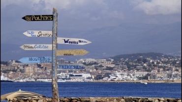 Gruppenreise auf der Norwegian Epic im Westlichen Mittelmeer