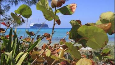 Miami & Südliche Karibik Städte-Sightseeing & Kreuzfahrt mit Royal Princess