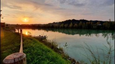 Hundeurlaub in Kärnten