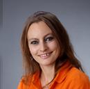 Manuela Weiland